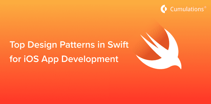 Top Design Pattern in Swift for iOS App Development