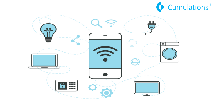 The role of Artificial Intelligence in the IoT revolution