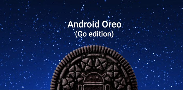Top 5 Merits and Demerits of Android Oreo Go Edition