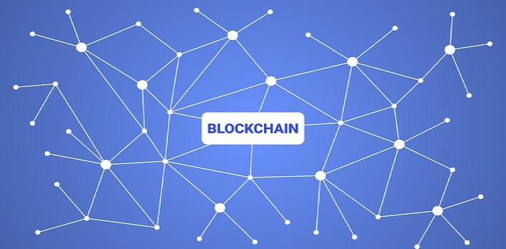 Effects of Blockchain Disruption