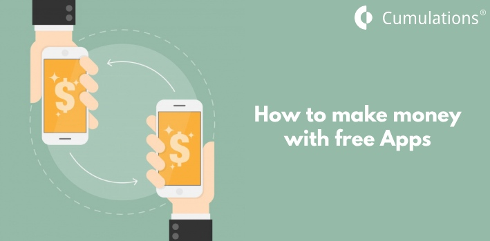 make money with Free Apps