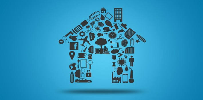 Technology Could Revolutionize the Mortgage Industry