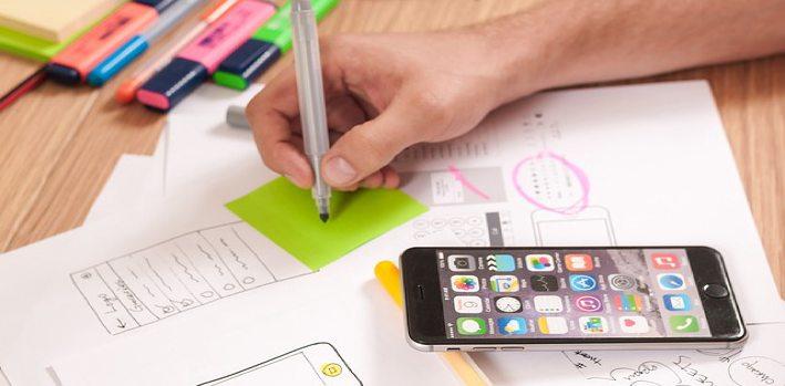 Validate Your App Idea