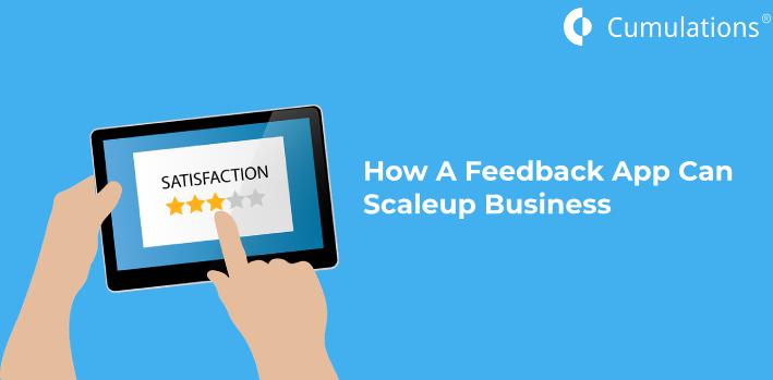 understand your customer's satisfaction