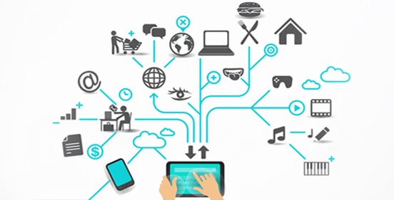 8 Things You Should Know About Distribution of IoT