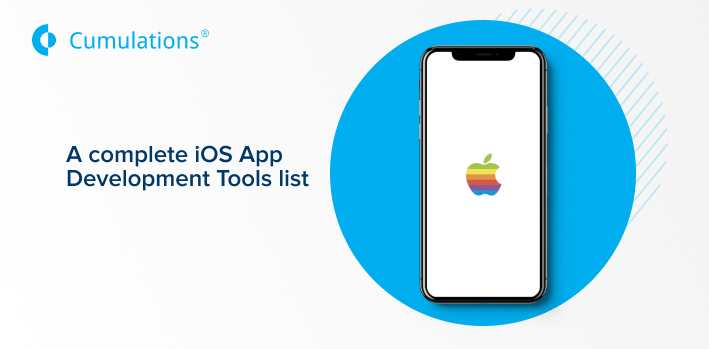 A Complete iOS App Development Tools list