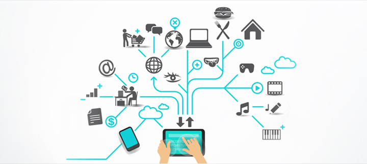 Mobile Apps Can Play a Vital Role in IoT Apps Development