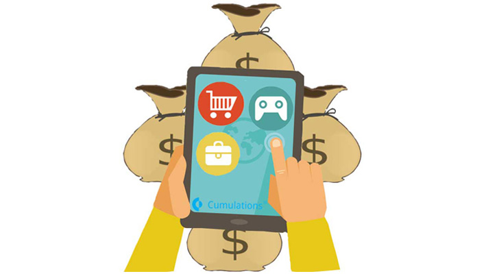 5 Ways to Get Funded for Your Mobile App Ideas