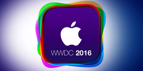Apple's WWDC Conference