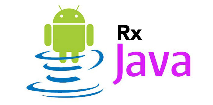 Understanding the use of zip operator in RxAndroid- RxJava