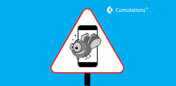 Your Guide For Developing a Complete Bug-Free Mobile Application