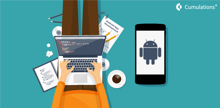 Technology Changing the Role of Android App Developers