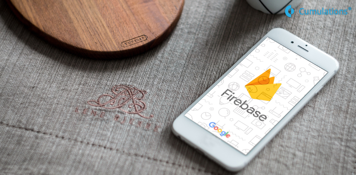 Role of Google Firebase in Mobile Ecosystem