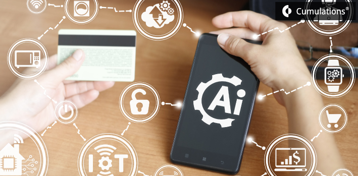 Integrating Artificial Intelligence(AI) into Your Mobile Apps