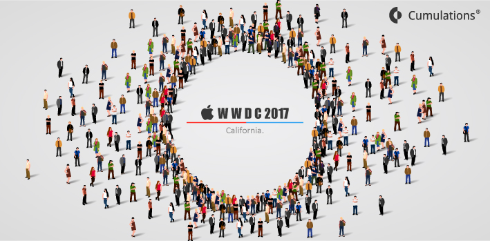 Need to Know About Apple WWDC 2017