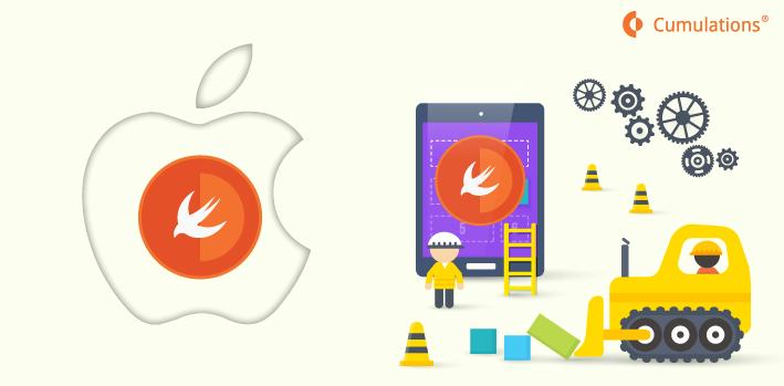 Cumulations Adopts Swift for iOS App Development