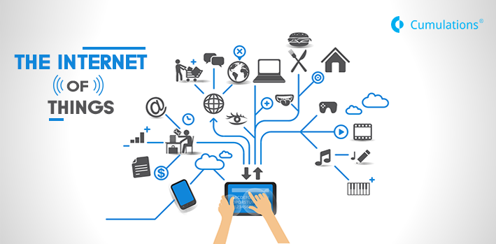 Top 5 IoT Trends and Momentum in 2020