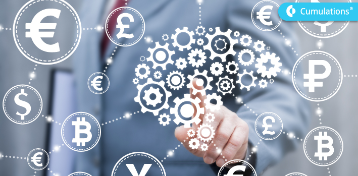 Artificial Intelligence is reshaping the Mobile Banking: Customer Experience