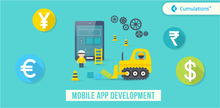 Factors to Account For Prior to Starting Your Mobile App Development