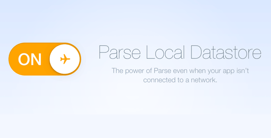 Problem with ParseFile in offline mode