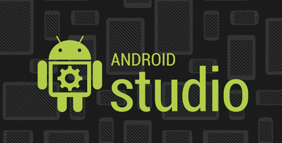 Importing library having native code in Android studio