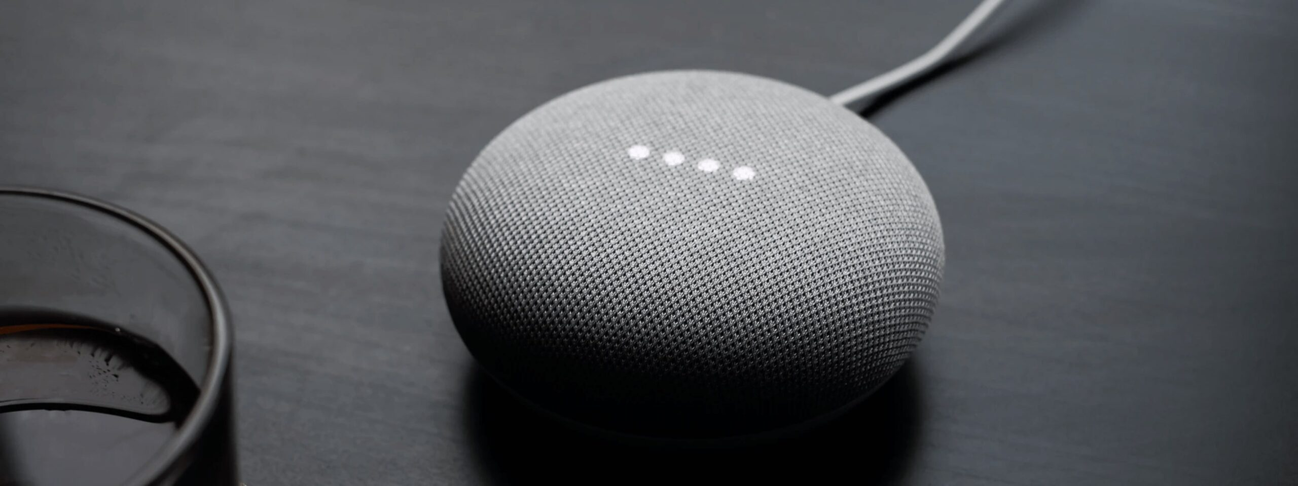 Google Home Actions Development