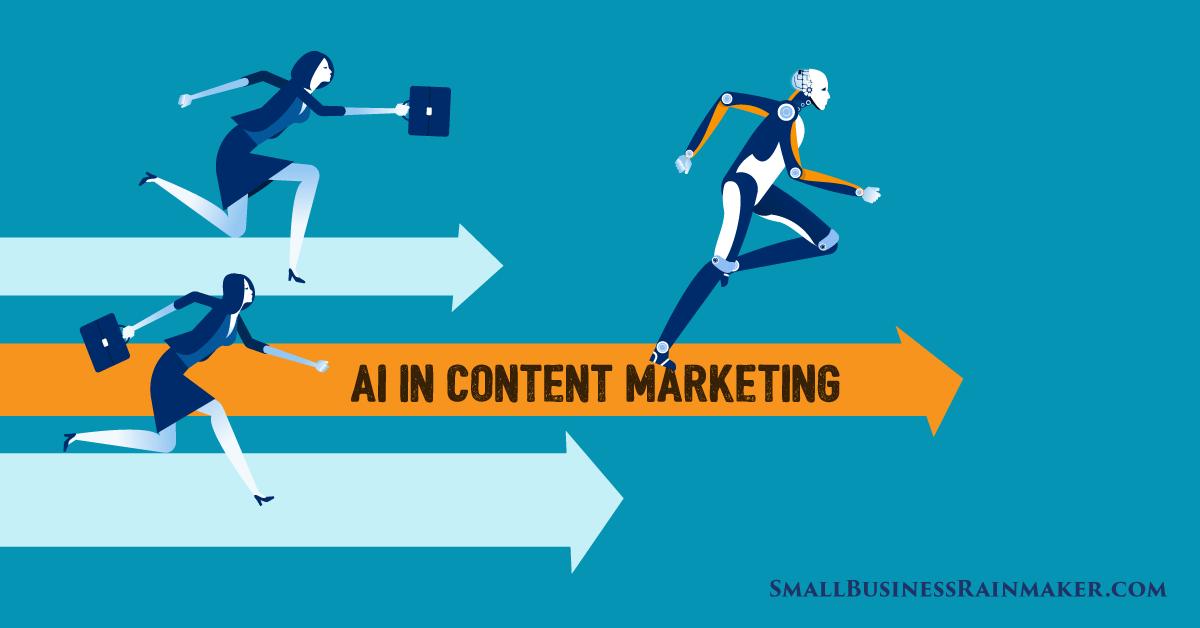 Content-Marketing-AI